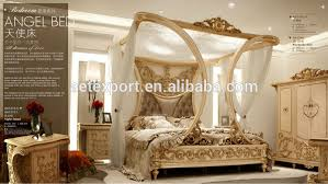 New Bed Sets European Bedroom Sets Viewzzee Info Viewzzee Info
