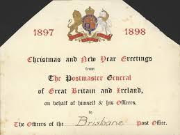 file statelibqld 1 205472 christmas card sent to brisbane post