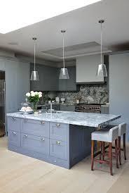 Kitchen Cabinets Reno 2771 Best Kitchen Images On Pinterest Dream Kitchens White
