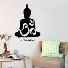 Meditation Home Decor by Online Get Cheap Meditation Decor Aliexpress Com Alibaba Group