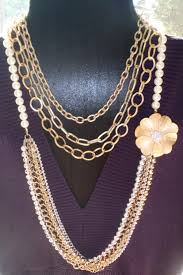 golden girl necklace images 1234 best premier designs jewelry images premier jpg