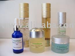 Serum Gold medispa 24k gold serum buy skin care product on alibaba