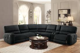 grey leather sectional couch leather corner couch white sectional