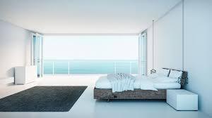tacky home decor 5 classy coastal decor ideas for your beach home realtor com