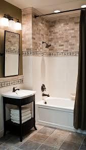 ideas for tiled bathrooms 644 best bathrooms images on room bathroom ideas