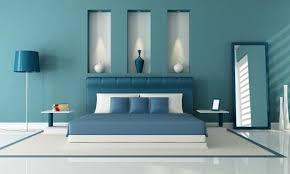 Bedroom Colors Interior Design Ideas And Decorating Ideas For - Bedroom colors and moods
