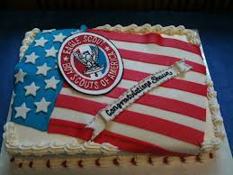 eagle scout cake topper pin by theresa cenni on scouts eagle scout cakes