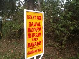 tagalog language wikipedia