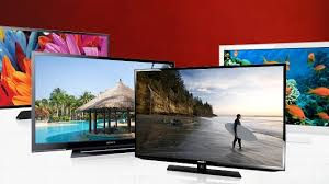 beware of these 4 myths before getting your new tv
