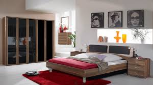 Interior Design Decoration by Fascinating House Bedroom Designs Contemporary Best Image