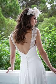 robe mariã e toulouse 140 best robe marié images on crochet tops wedding