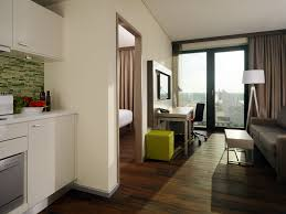 your apartment in frankfurt at the element frankfurt airport hotel