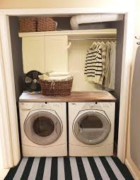 laundry room makeover the plans u2014 rook design co