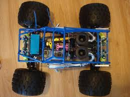 monster truck rc nitro kyosho usa 1 nitro crusher kyosho usa 1 nitro crusher twin df