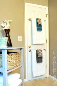 inexpensive home decor websites inexpensive home decor stores online cheap home decor items online