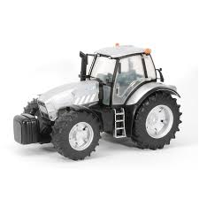 first lamborghini tractor bruder 03084 lamborghini r8 270 dcr bruder mytoys com