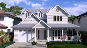 Two Story House Floor Plans Two Story House Floor Plans Australia Youtube