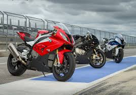 1000rr bmw the comparison between 2017 bmw s1000rr 2016 bmw s1000rr and
