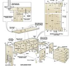Woodworking Plans by Largest Collection Of Woodworking Plans Id Lights