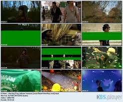 Download Wavin Flag K Naan K U0027naan U2013 Waving Flag Album Version 720p 2010