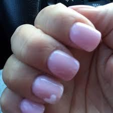 angel spa nails 39 photos u0026 57 reviews nail salons 24401