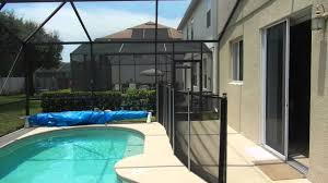 House Rental Orlando Florida by Sunrise Lakes Villa Exclusive House In Orlando Florida For Rent