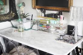 New Year Decorations Ideas For Office by New Year New Home New You Decorating Ideas For Your Home Vanity