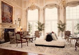 I Need An Interior Designer by Blog U2014 Beverly Hills Interiors
