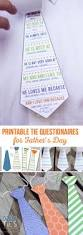 35 best mother u0027s father u0027s day ideas images on pinterest fathers