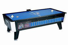 kids air hockey table air hockey tables kids gametablesonline com