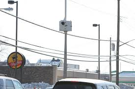 pay red light ticket nyc reveal the secret facts on red light cameras editorial silive com