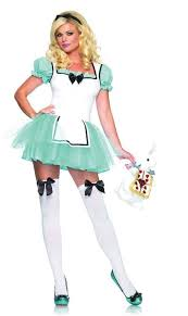 Halloween Costumes Tinkerbell Adults 60 Halloween Costume Ideas Images Costumes