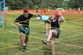 rock on adventures obstacle fit
