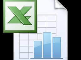 Free Spreadsheets For Mac Excel Histogram Template Virtren Com