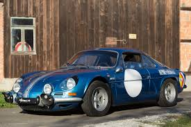 alpine a110 wallpaper renault alpine a110 yahoo search results yahoo image search