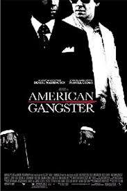 american gangster chicago reader