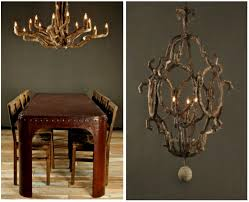 Chandeliers Designs Pictures Stylish Rustic Chandelier Designs Home Lighting Insight