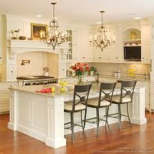kitchen island ideas small space charming island design ideas small kitchen island ideas with