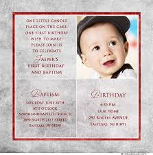 birthday announcements square photo baptism invitations christenings 1st birthday baptism