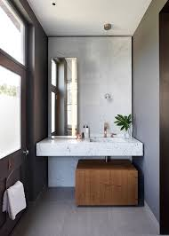 Bathroom Designs For Apartments College Apartment Bathroom - Apartment bathroom designs