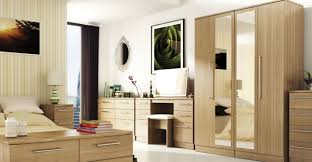 Bedroom Furniture Ready Assembled Ready Assembled Bedroom Furniture Fully Assembled Bedroom Furniture