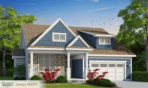 new house designs best new home designs peenmedia