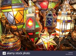 colourful moroccan lights for home decor lighting for sale at this