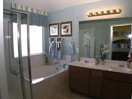 modern country bathroom decorating ideas seasons of home