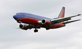 Southwest 59 One Way Flights by These Airlines Are Offering One Way Flights For Less Than 60
