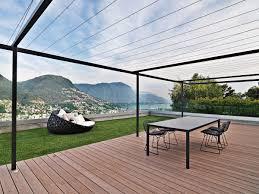 garage designer software cool home design software online free d