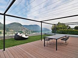 good tricks and car garage design home design trick free inspirational home terrace 74 with home designer software with home terrace