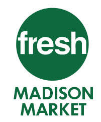 welcome to fresh market fresh market