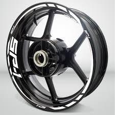 honda sp1 honda sp1 motorcycle rim wheel decal accessory sticker u2013 stickman