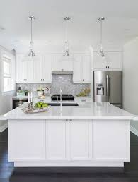kitchen backsplash toronto kitchen amazing kitchen tile backsplash kitchen backsplash ideas